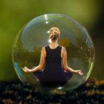 meditation-pleine